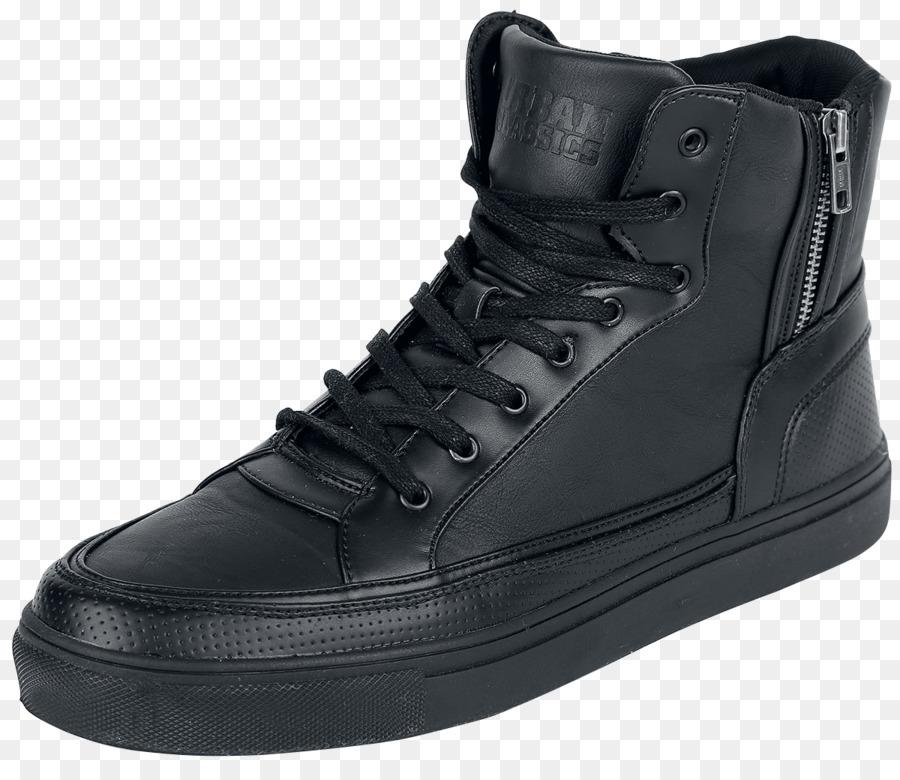 Vans Old Skool Sneakers Shoe Clothing - BLACK SNEAKERS png download -  1200 1023 - Free Transparent Vans png Download. bd8eb4b2ab