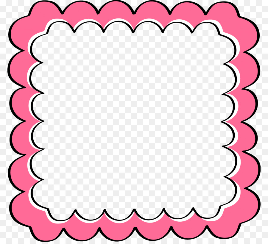 Clip art Borders and Frames Image Vector graphics Picture Frames ...