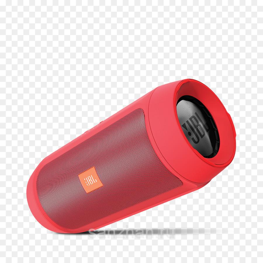 Jbl Charge 2 3 Wireless Speaker Loudspeaker Xtreme Portable Red Beatbox