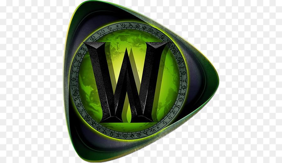 Discord Logo png download - 500*519 - Free Transparent World