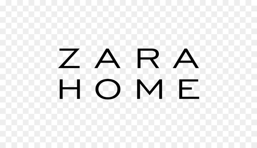 72e70746 Brand ZARA HOME MALTA Inditex - Zara logo png download - 520*520 ...