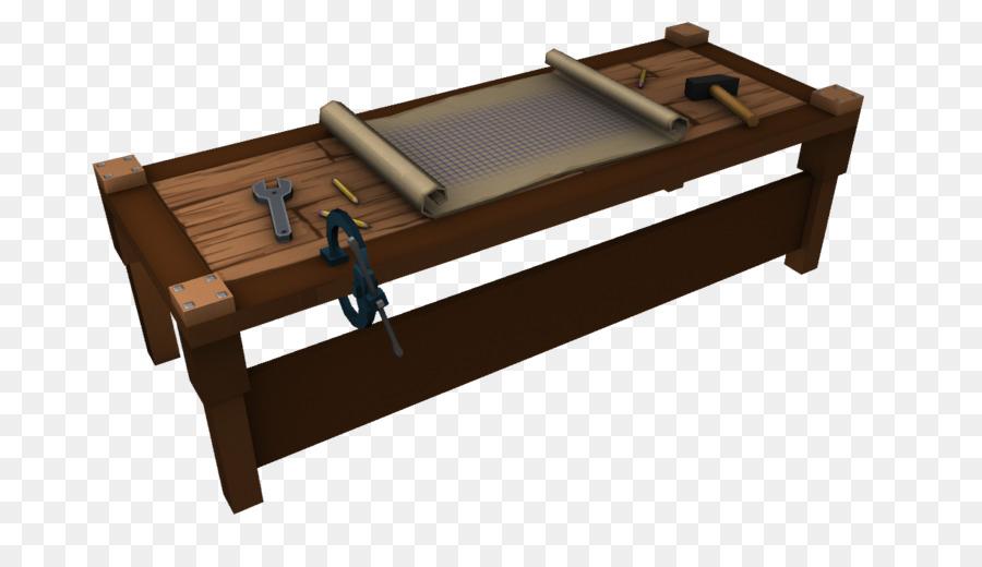 M 083vt legno design di prodotto mobili da giardino spazio