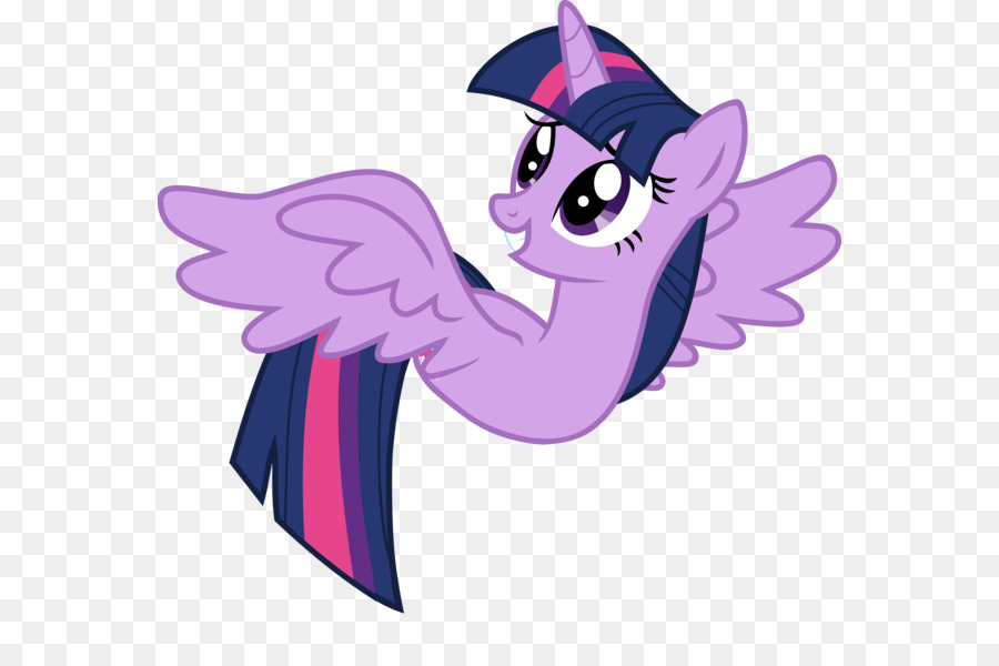 twilight sparkle my little pony winged unicorn pinkie pie my