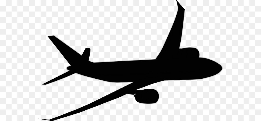 airplane vector graphics aircraft clip art image airplane png rh kisspng com flight vector free download aircraft window vector free download