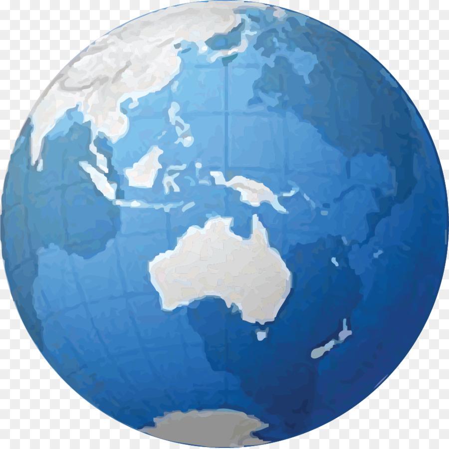 The world maps upside down world map globe world map png download the world maps upside down world map globe world map gumiabroncs Gallery