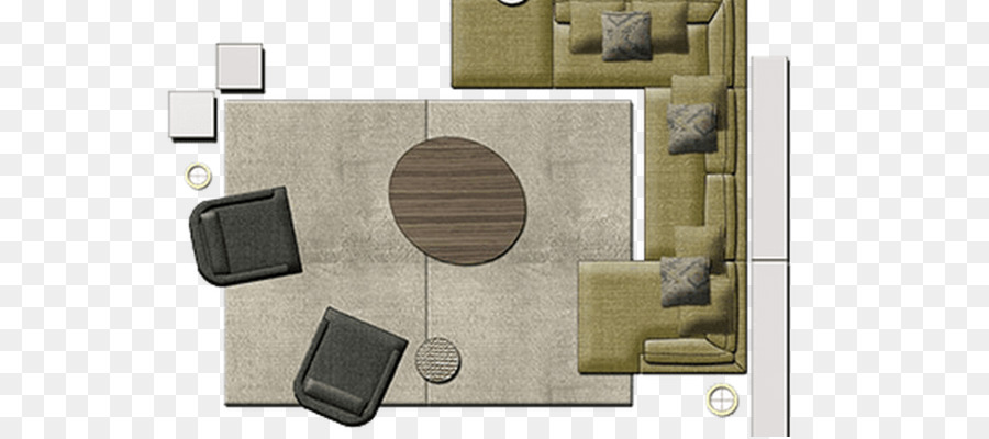 Table Couch Furniture Chair Bed Table Png Download 948 419