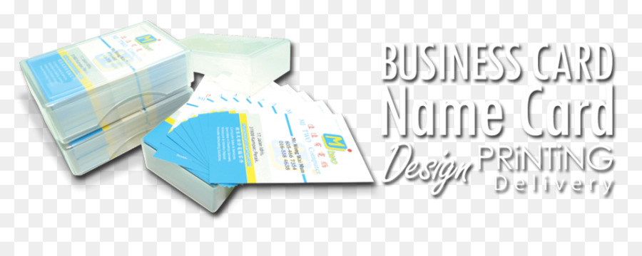 Paper household cleaning supply product design brand visiting card paper household cleaning supply product design brand visiting card printing reheart Images