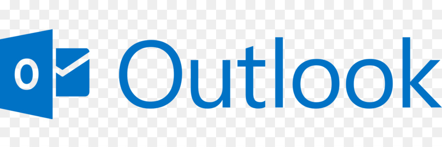 Logo Microsoft Outlook Outlook On The Web Microsoft Corporation