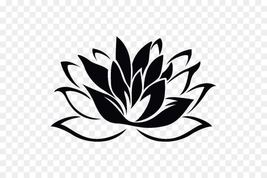 Drawing Sacred Lotus Flower Image Painting Flower Png Download
