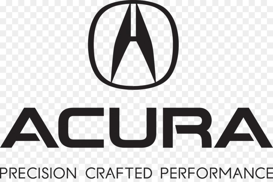 Acura Precision Concept Logo Honda NSX Brand Cadillac Png Download - Acura emblem