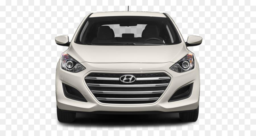 2016 Hyundai Elantra GT Carro 2017 Hyundai Elantra GT Hyundai Accent    Hyundai