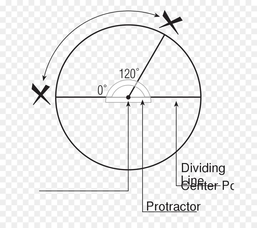 Lingkaran rumus matematika diagram titik otak matematika png unduh lingkaran rumus matematika diagram titik otak matematika ccuart Gallery