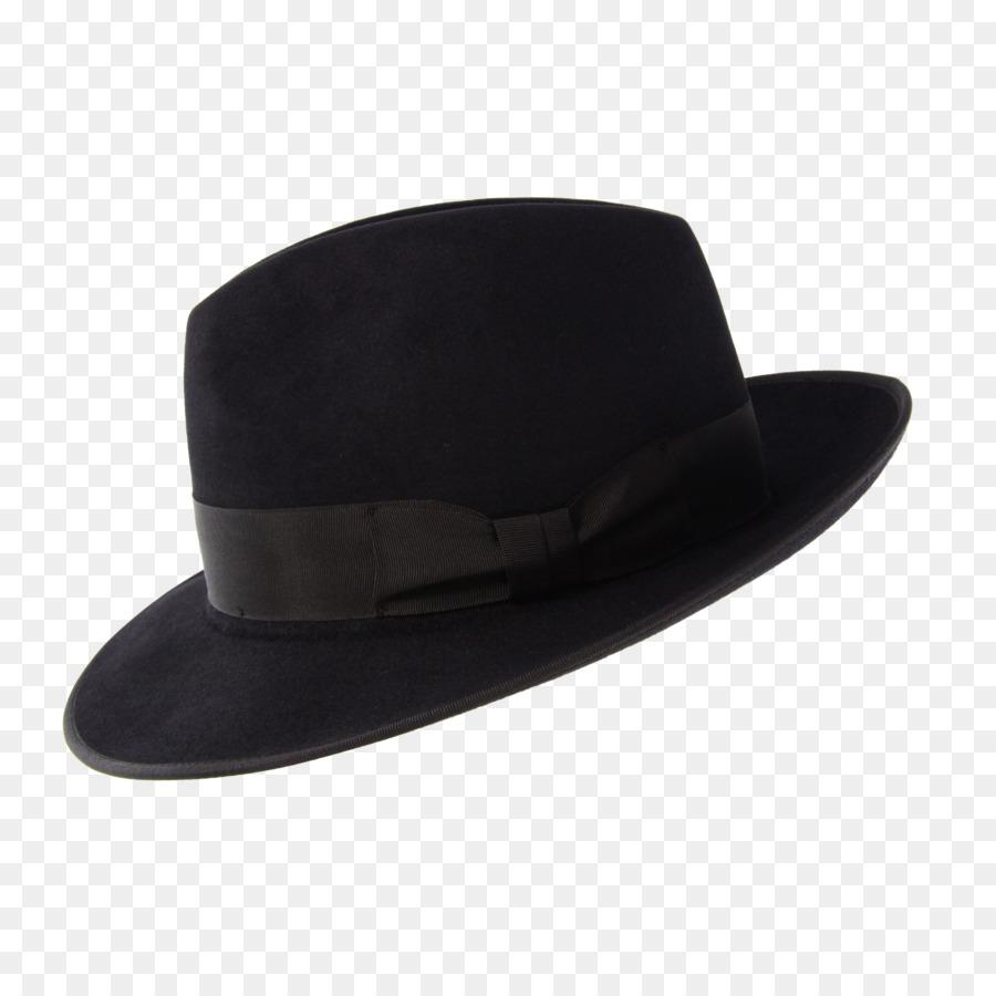 0c4c3b7bec5b09 Fedora Pork pie hat Borsalino Akubra - Hat png download - 1920*1920 ...