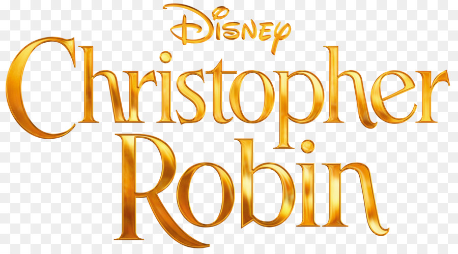 Logo Adventure Film The Walt Disney Company 0 Robin Logo Png
