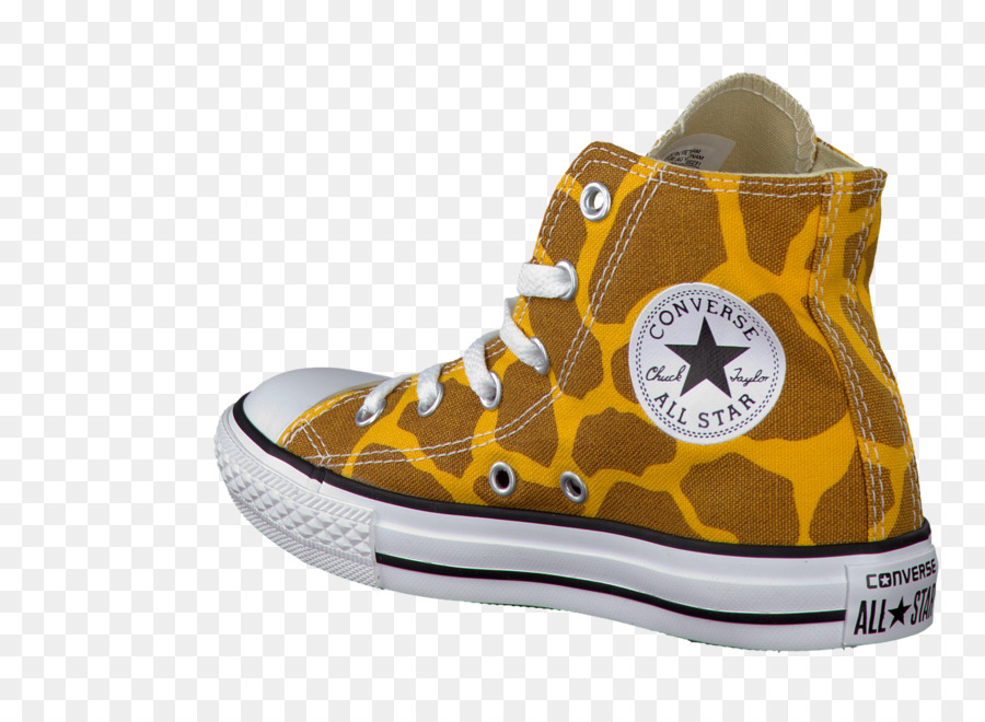 c65a33eee7e0 Sneakers Shoe Converse Chuck Taylor All-Stars Yellow - sneakers printing  png download - 1500 1069 - Free Transparent Sneakers png Download.