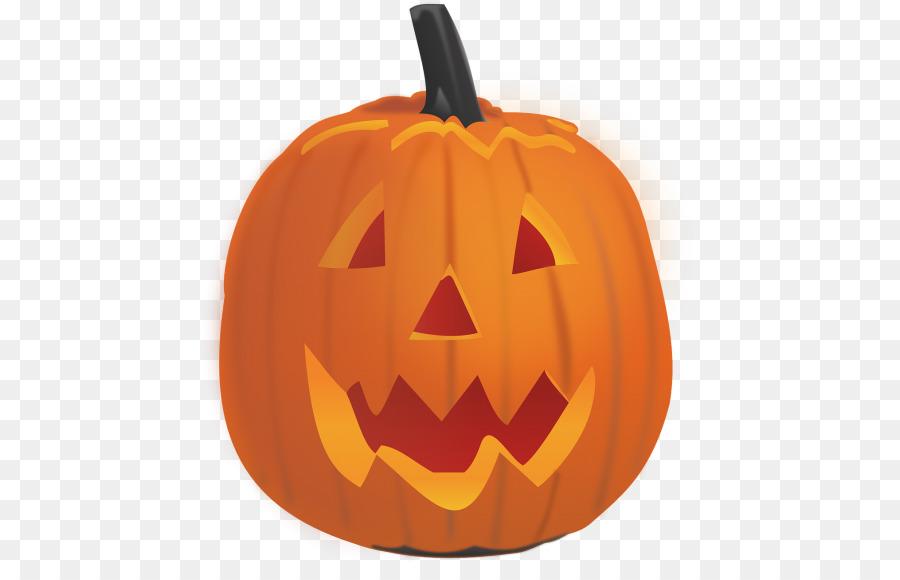 pumpkin carving jack o lantern pumpkin pie clip art pumpkin png rh kisspng com Halloween Clip Art pumpkin carving contest clipart