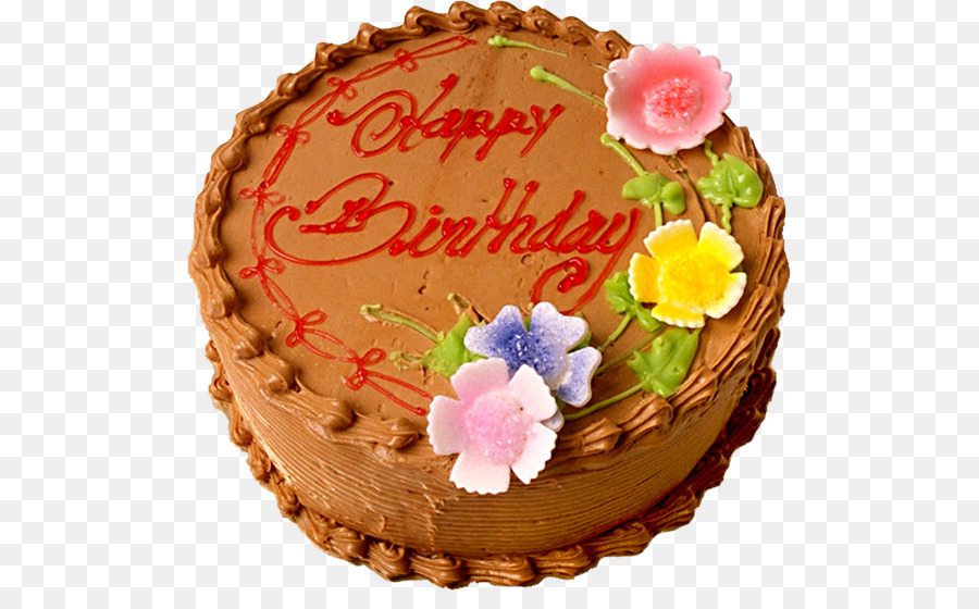 GIF Happy Birthday Wish Cake