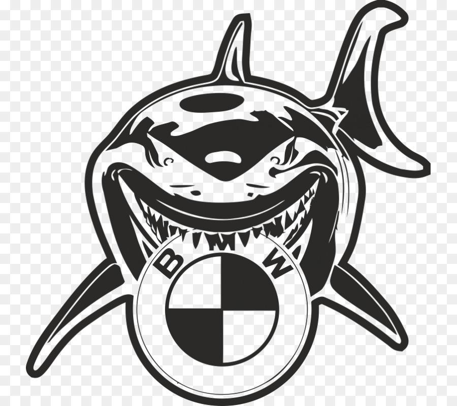 Bmw Sama Panty Dropper Jdm Stiker Vinyl Sticker Mobil Truk