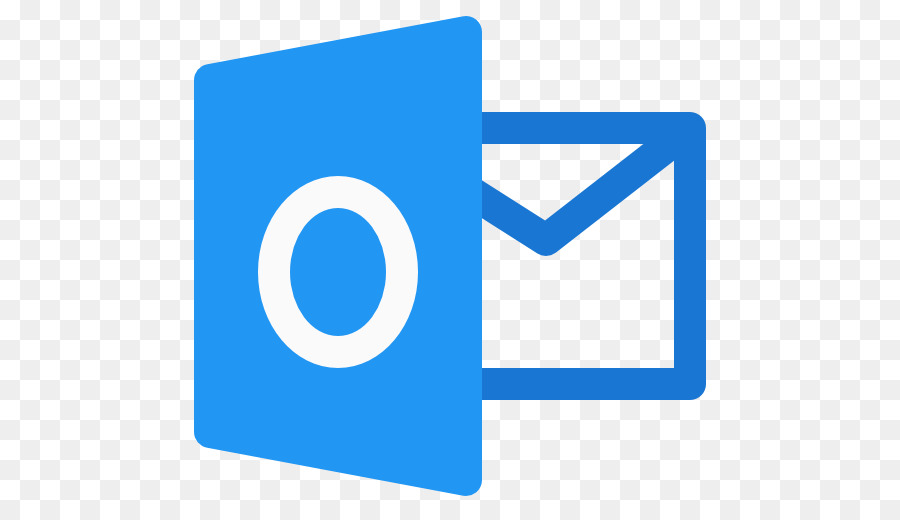 Office 365 Microsoft Exchange Server Microsoft Corporation Microsoft