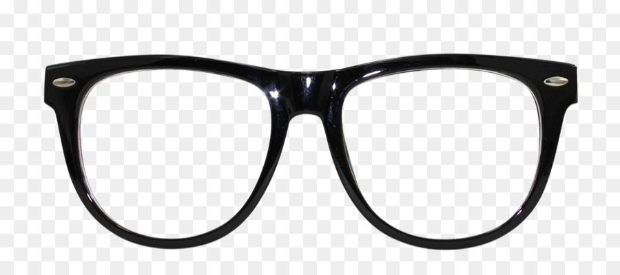6b6d9edc2e76b Óculos De Sol Óculos De Trevi