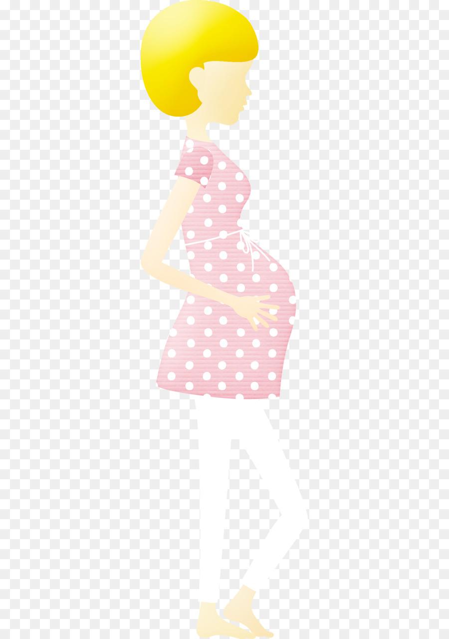 Bayi Gambar Bayi Makanan Clip Art Ilustrasi Hamil Kartun Unduh