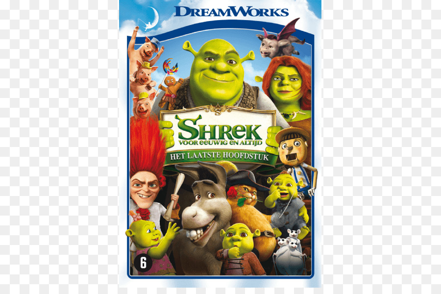 shrek the musical movie download