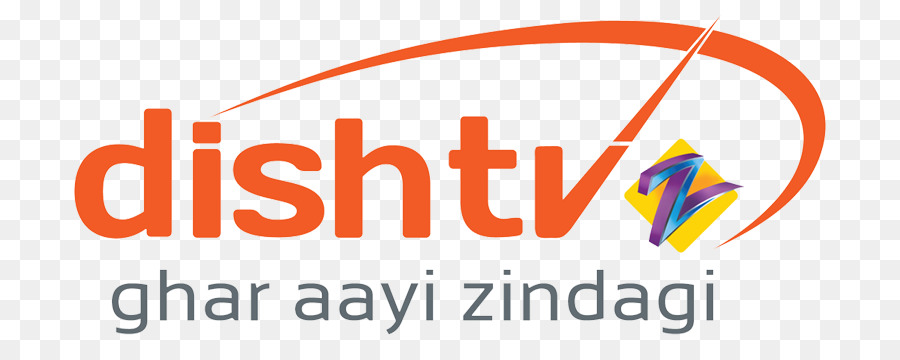 Logo Nss 6 Brand Dish Tv Product Design Dish Tv Png Download 800