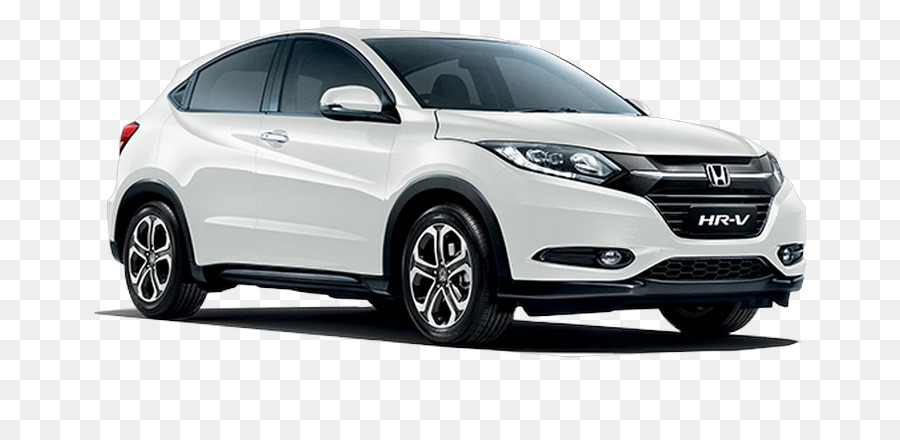 Honda Motor Company Car 2018 HR V 2007 CR