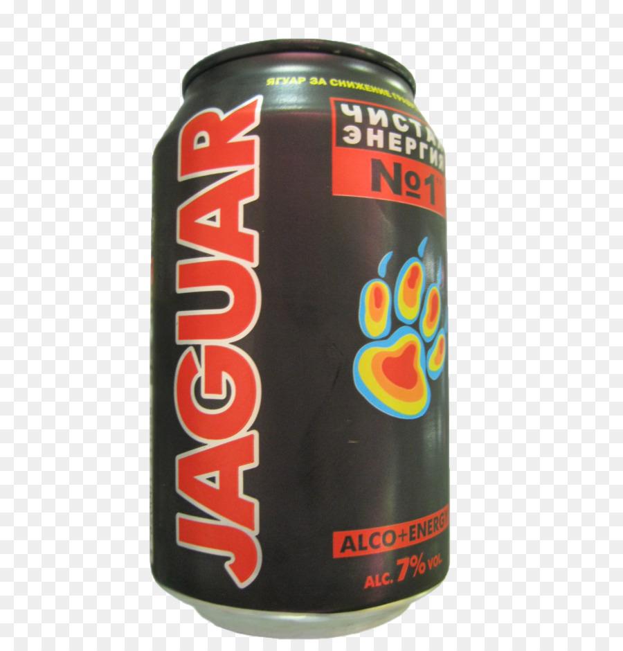 Картинки с напитком ягуар губка боб игры и улитка боб