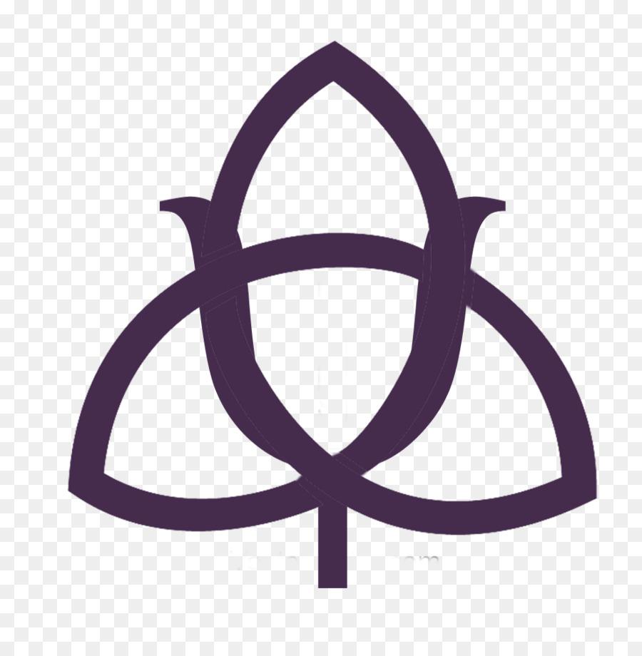Celtic Knot Triquetra Symbol Celts Meaning Symbol Png Download