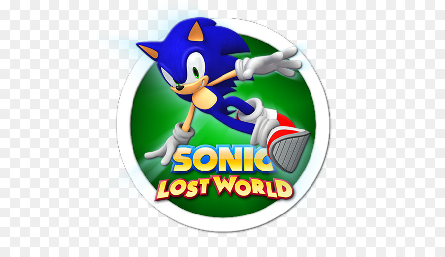 sonic lost world sonic unleashed game nintendo 3ds recreation sonic lost world - Sonic Hours Christmas Day