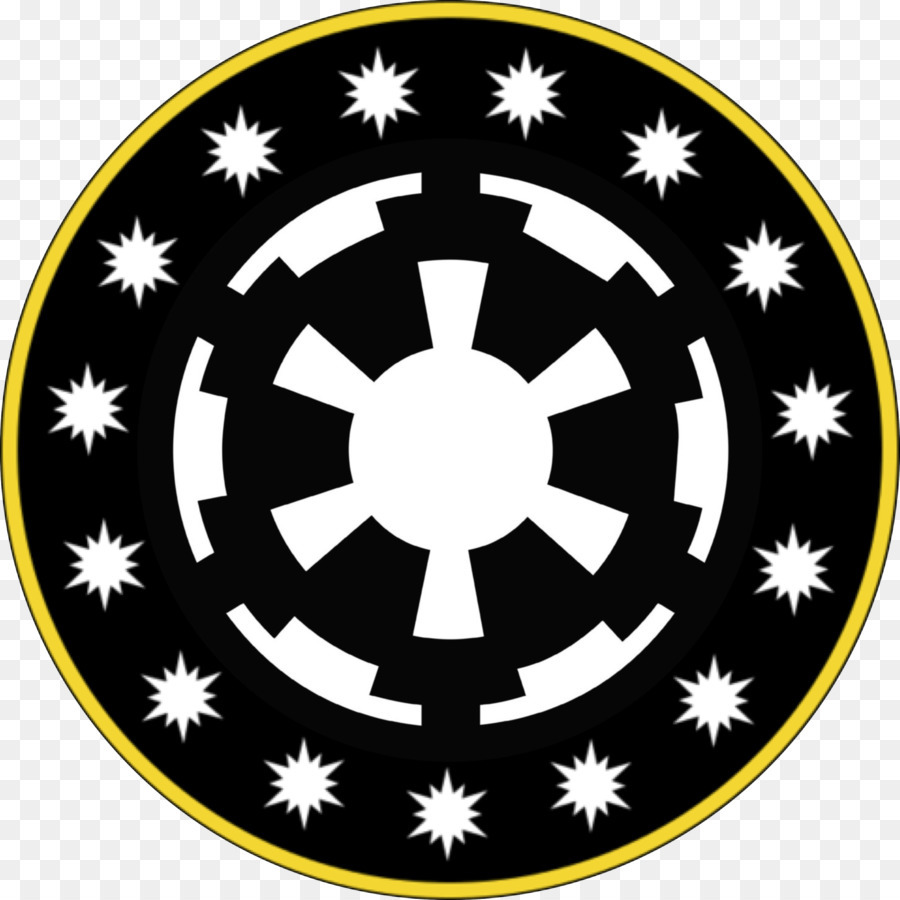 Galactic Empire Lego Star Wars Logo Star Wars Knights Of The Old