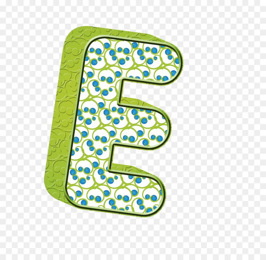 Alphabet Letter I Y Color - Colorful Letter G png download - 602*870 ...