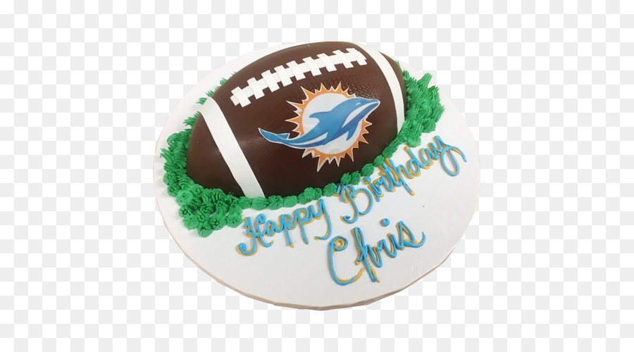 Miami Dolphins Nfl 0 Torte Cake Decorating Cake Delivery Png