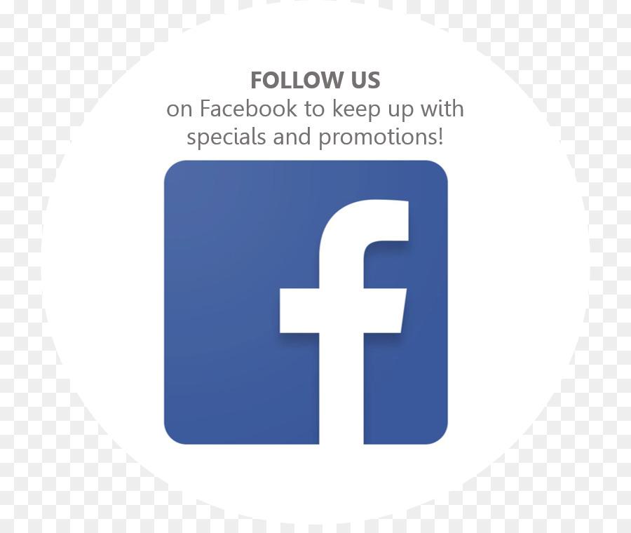 How To Make Trademark Symbol Facebook Archidev