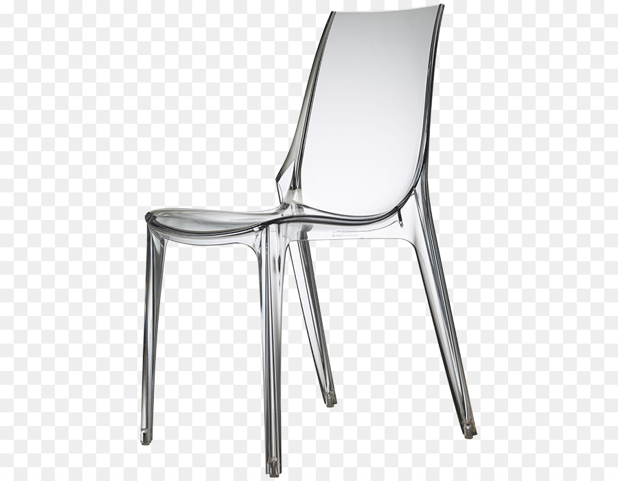 Sedia Panton Trasparente : Panton sedia tavolo plastica bergère sedia scaricare png disegno