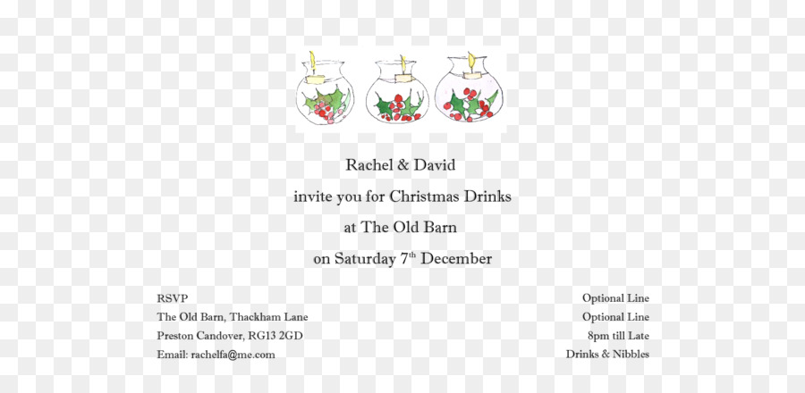 font brand line flower party christmas drinks png download 600