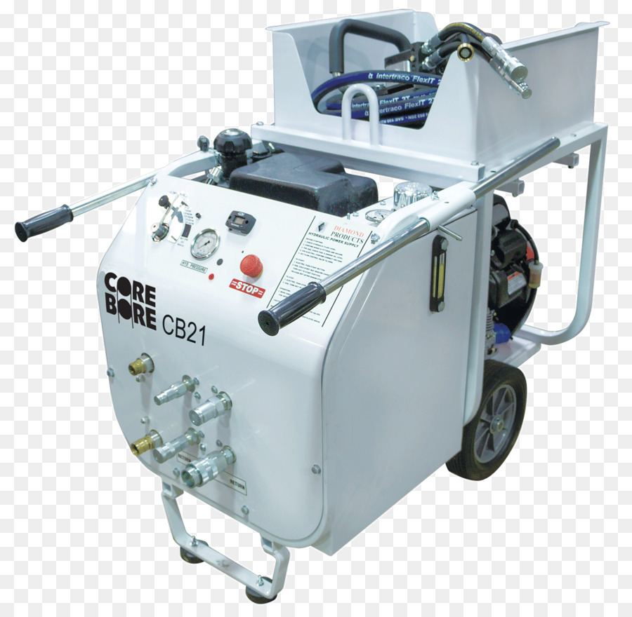 Electrical Wires & Cable Hydraulics Hydraulic power network Home ...