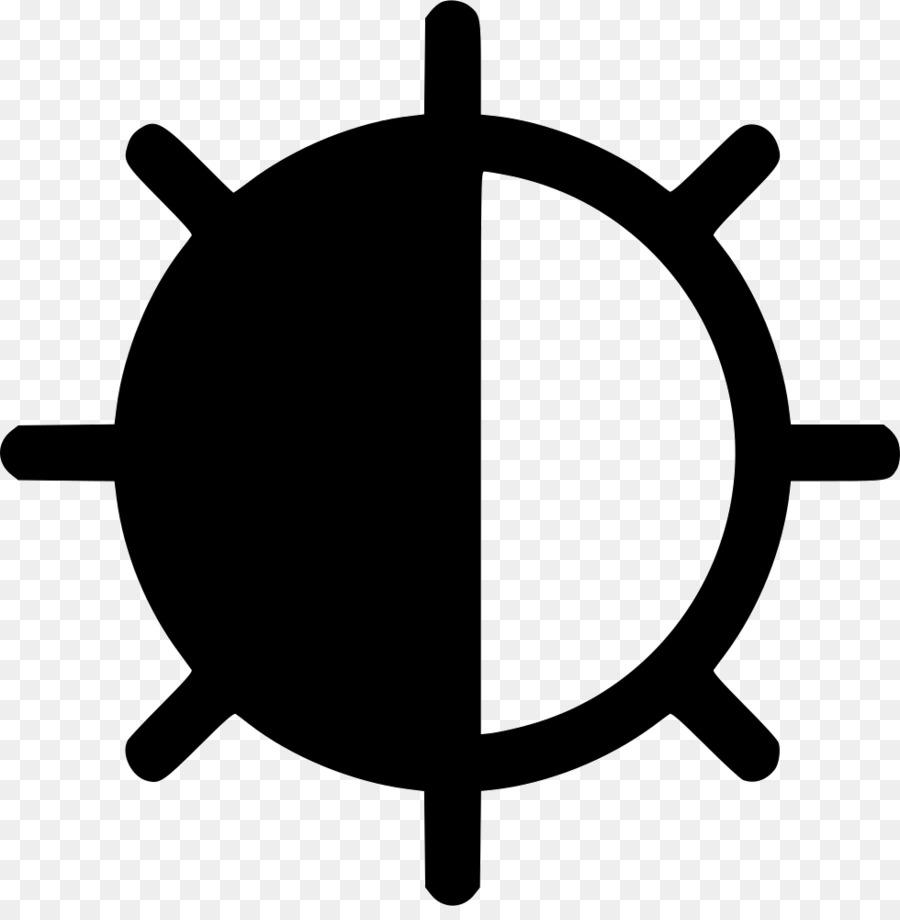 Computer Icons Vector Graphics Symbol Icon Design Image Symbol Png