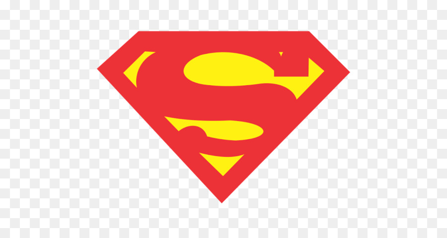 Superwoman Superman logo Spider-Man Superhero - superman png download - 1200*630 - Free Transparent Superwoman png Download.
