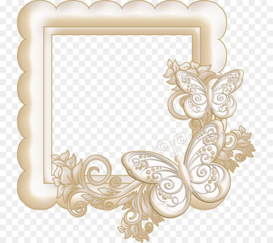 Picture Frames Portable Network Graphics Image Clip art - rahmen ...