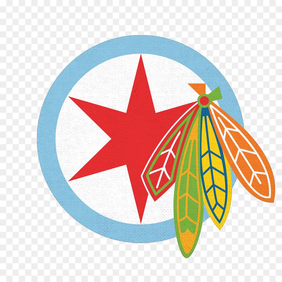 Chicago Blackhawks IPhone National Hockey League Bulls