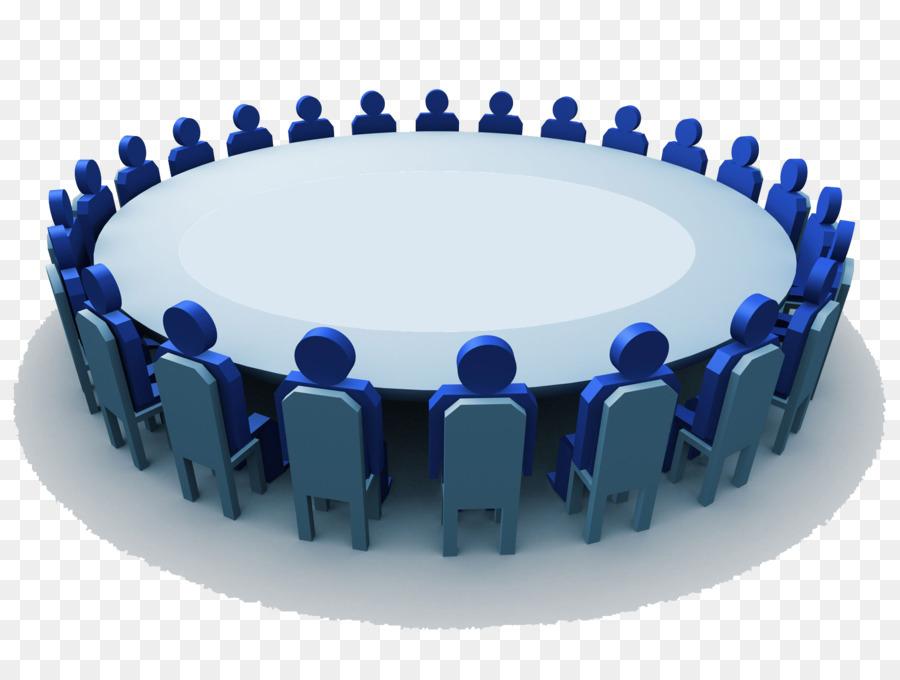 Kickoff Meeting Microsoft PowerPoint Convention Presentation Slide