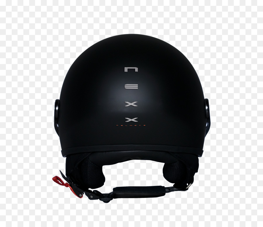 b91d3cb05ea7 Конный шлемы мотоциклетные шлемы лыжи и сноуборд шлемы велосипедные шлемы Защитное  снаряжение в спорте - Мотоциклетные Шлемы