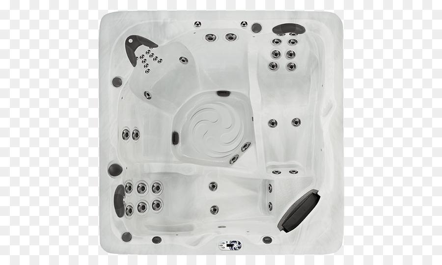 Hot tub Swimming Pools Swimming machine Backyard Baths - Whirlpool ...