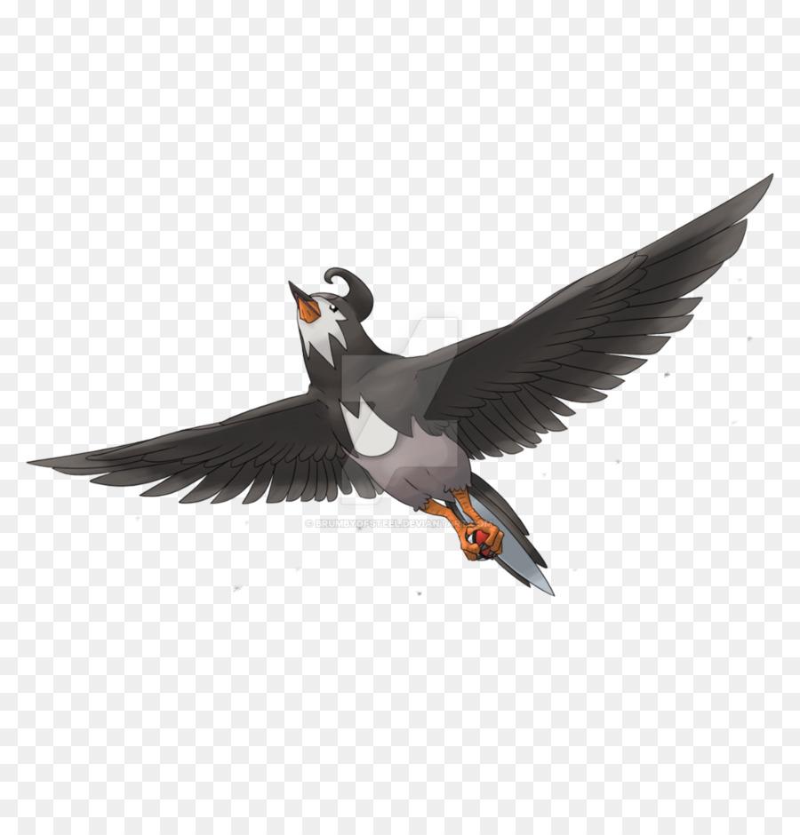 Cartoon Bird png download - 863*926 - Free Transparent