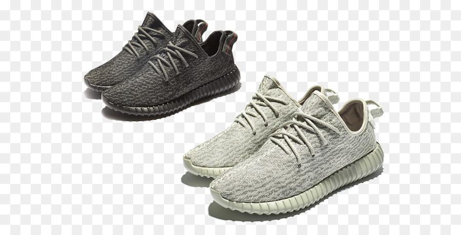 638aa6335 adidas Yeezy Boost 350 Moonrock Mens Adidas Mens Yeezy Boost 350 V2 Adidas  Mens Yeezy Boost 350 Black Fabric 4 Adidas Yeezy Boost 350 Oxford Tan Mens  Adidas ...