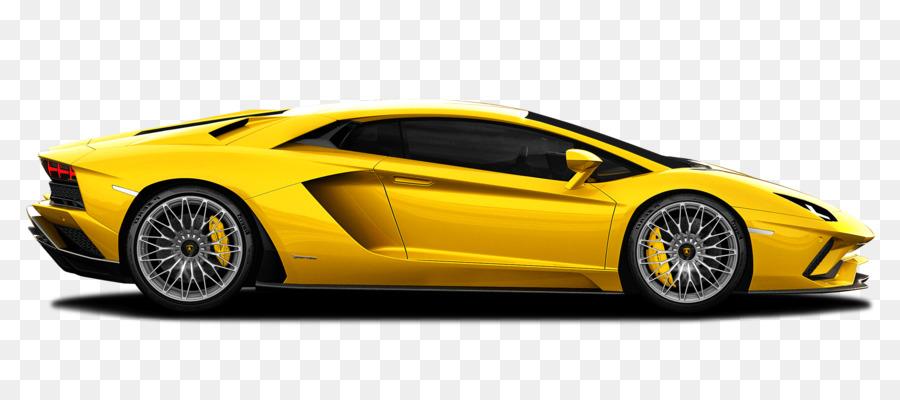 Lamborghini Gallardo Car 2018 Lamborghini Aventador S Coupe Portable