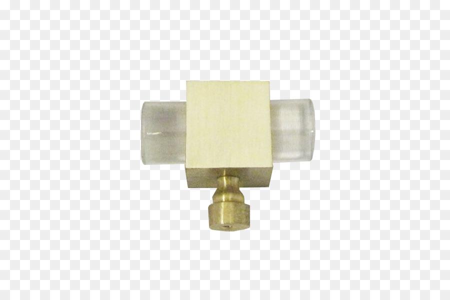 Drawer pull Cabinetry Door handle - Pull door png download - 600*600 ...