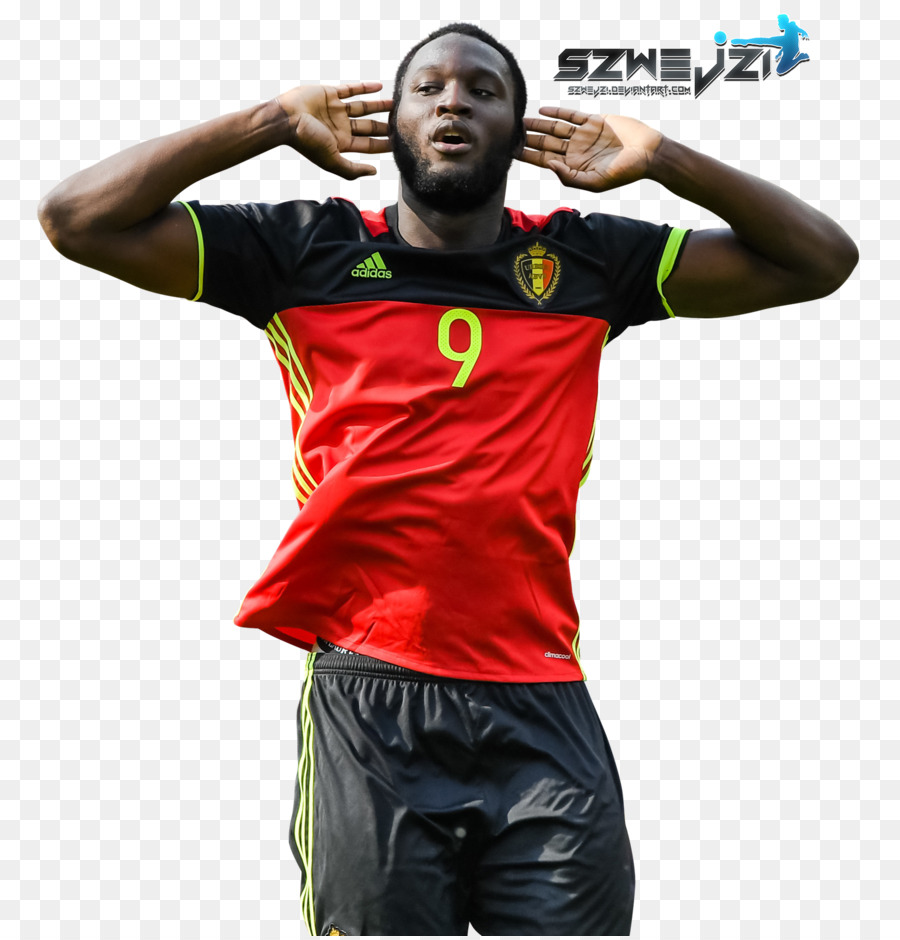 14d9a7ec2 Romelu Lukaku Belgium national football team 2018 World Cup 2014 FIFA World  Cup - football png download - 853 936 - Free Transparent Romelu Lukaku png  ...